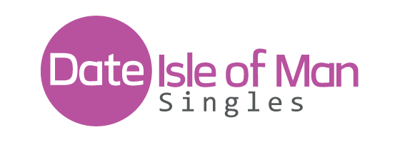 Date Isle of Man Singles