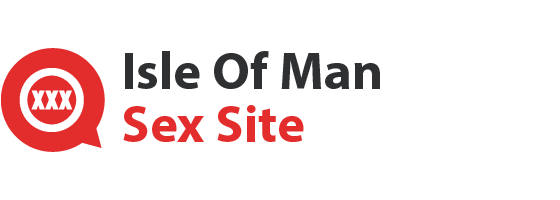 Isle of Man Sex Site